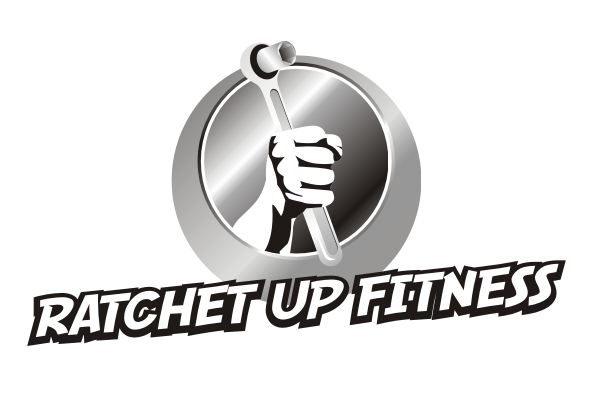 Ratchet-Up Fitness