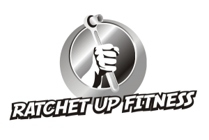 Ratchet Up Fitness