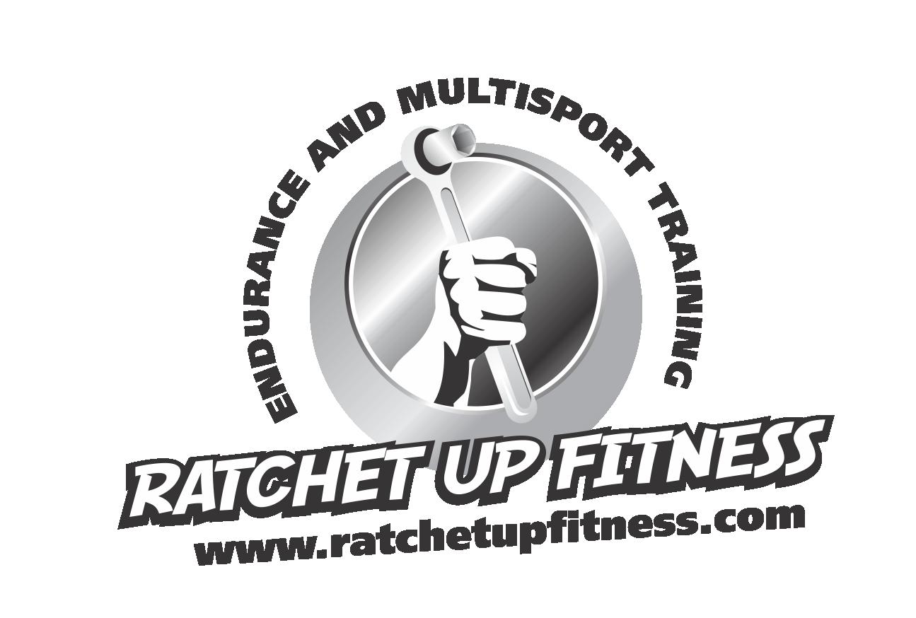 Ratchet-Up Fitness